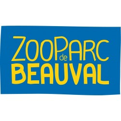 Coupon restauration Zoo de Beauval - 20/04/2020