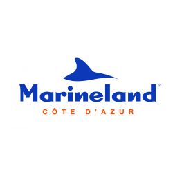 E-Billet instantané Marineland Adulte valid.06-01-2019