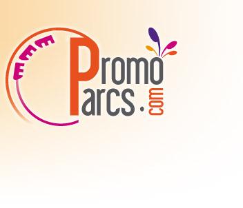 Club Promoparcs